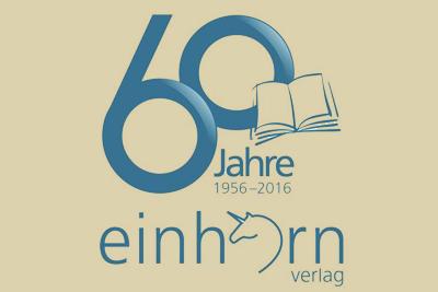 Neukundenportrait: Einhorn-Verlag+Druck GmbH