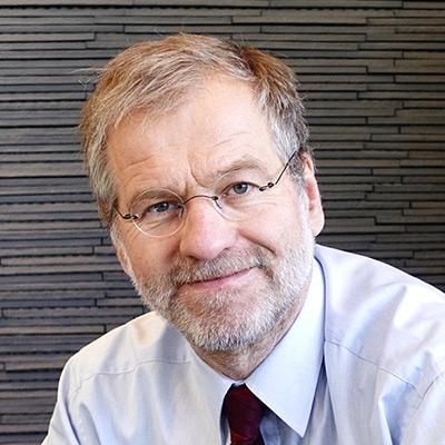 Mark Jopp - 50 Jahre Anzeigenblatt Krefeld