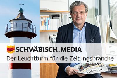 JJK und Schwäbisch Media äußern sich zu Sparrunden und Verkäufen in der Branche und zu den aktuellen Thesen von Journalistikprofessor Klaus Meier