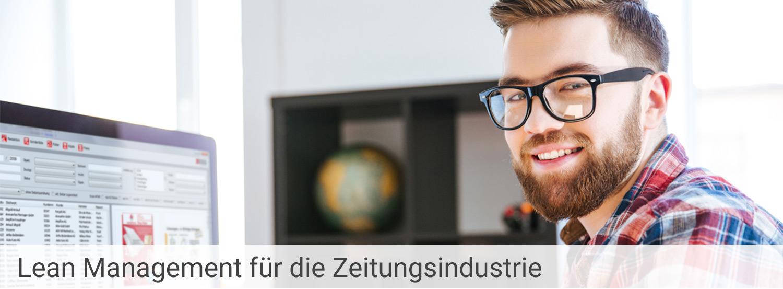 Verlagssoftware