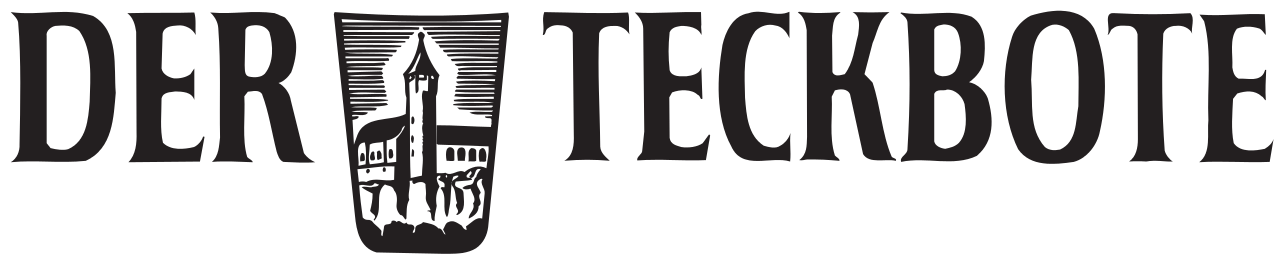 reflogo_teckbote