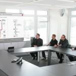 Meeting_Prozessanalyse_1