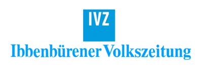 Logo TZ