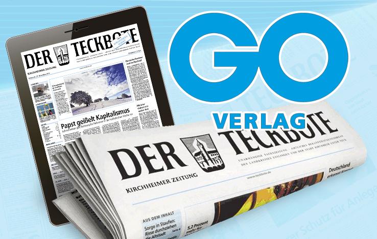 Der Reporter Neustadt/Holstein
