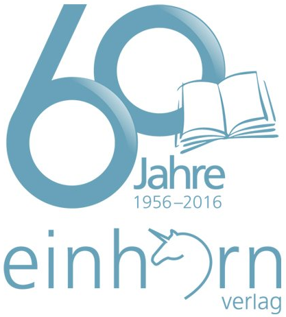 Einhorn-Verlag