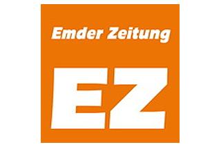 Referenzen Emder Zeitung