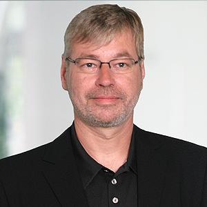 Dirk Jopp