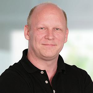 Jörg Brathauer