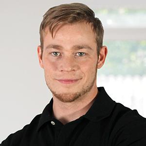 Michael Steinkemper
