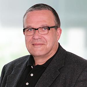 Paul Berghaus