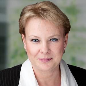 Beatrice van Dijk