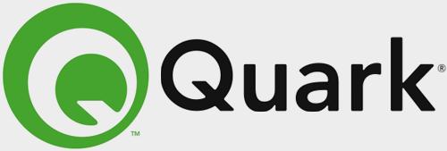 Partner Quark