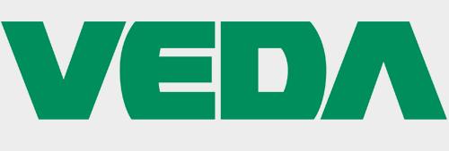 Partner VEDA