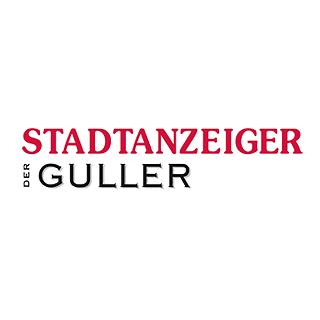 reflogo_aktuell