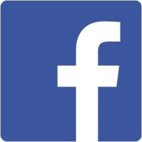JJK Redaktion Facebook