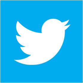 JJK Redaktion Twitter