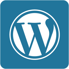 JJK Redaktion WordPress