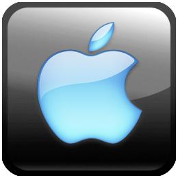 teamviewer_mac