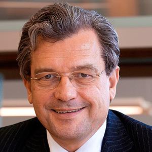 Kurt Sabathil, Schwäbisch Media