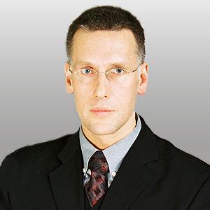 Ralf Bellmann