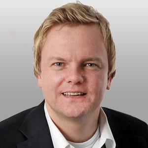 Anzeigen Sven Muchow