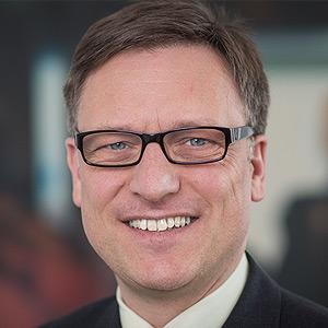 Torsten Klose, Sächsische Zeitung