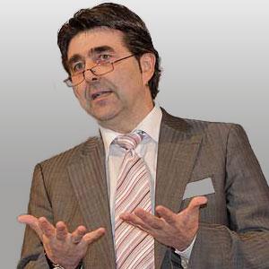 Ulf-Stefan Dahmen