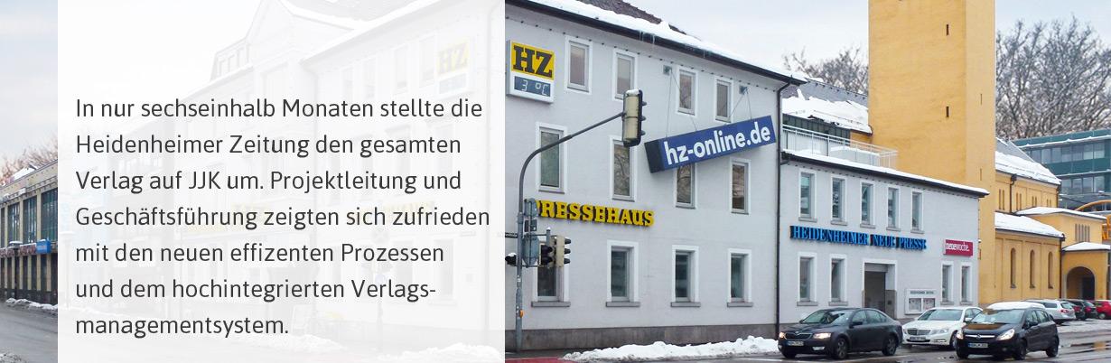 toppic_heidenheim_1