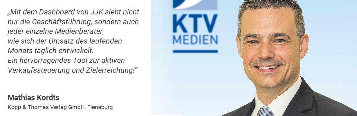 Mathias Kordts